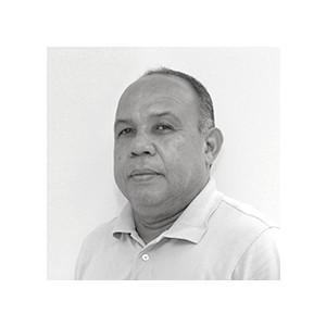 Guillermo Cervantes Campo