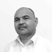 Rafael Martínez Solano