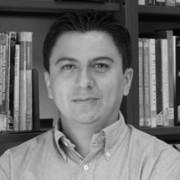 Juan Pablo Sarmiento Erazo