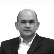 Camilo Mejía Reátiga