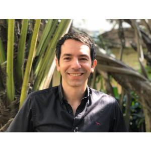 Juan Manuel Ruiz Jiménez