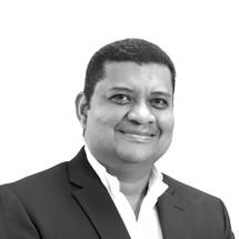 Alvin Henao Pérez