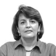 Olga Jaramillo Naranjo