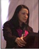 Andrea Sotelo Carreño