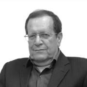 Jaime Castrillón Cifuentes