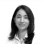 Mónica Patricia Borjas