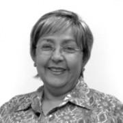 Leonor Cabeza de Vergara