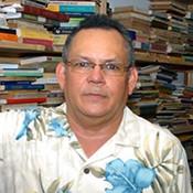 Ariel Castillo Mier