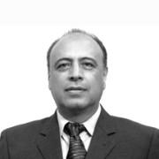 Andrés Castellanos Ramírez