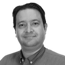 Augusto Sisa Camargo