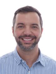 Adyel Quintero Díaz