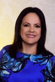 Silvana Insignares Cera