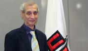 Jorge Mizuno Haydar