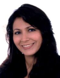 Angélica María Arias Preciado