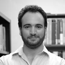 Sergio Latorre Restrepo