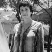 Maritza Duque Gutiérrez