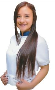 Elsy Dorelly Enríquez Coral