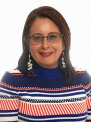Sara Esperanza Lucero Revelo