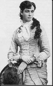 Adela Zamudio Rivero