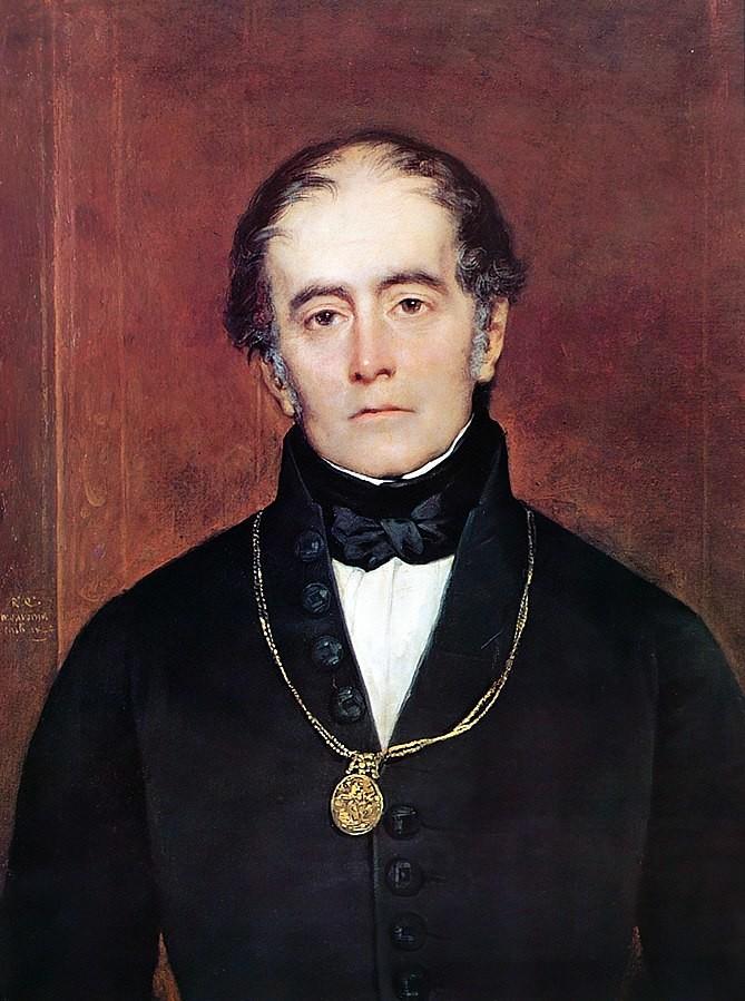 Andrés de Jesús Bello López