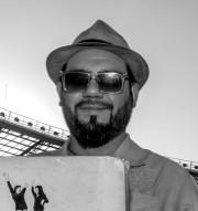 Nicolás Adolfo Inzillo