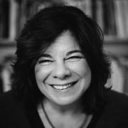 Lara López Fernández