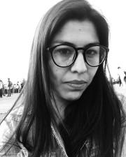 Elsa Natalia Cano García