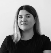 Kristel Sabine Latecki Correa
