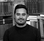 Diego Alejandro Londoño Molina