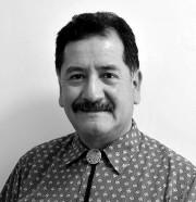 Adalberto Arcos Landa