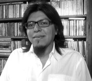 Héctor Gabriel Plaza