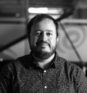Jaime Andrés Monsalve Buritica