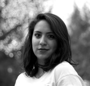 Liliana Jiménez Estrada