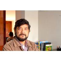 Hugo Grández Moreno