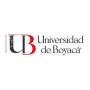 Ediciones Universidad de Boyacá