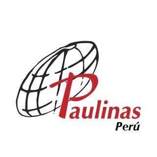 Asociación Hijas de San Pablo