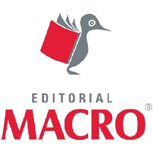 Empresa Editora Macro