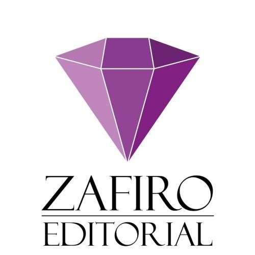 Editorial Zafiro