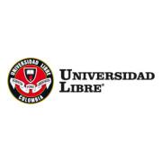 Fondo editorial  Universidad Libre de Cali