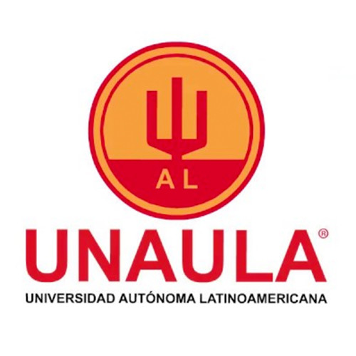 Universidad Autónoma Latinoamericana - UNAULA