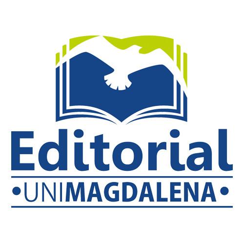 Universidad del Magdalena