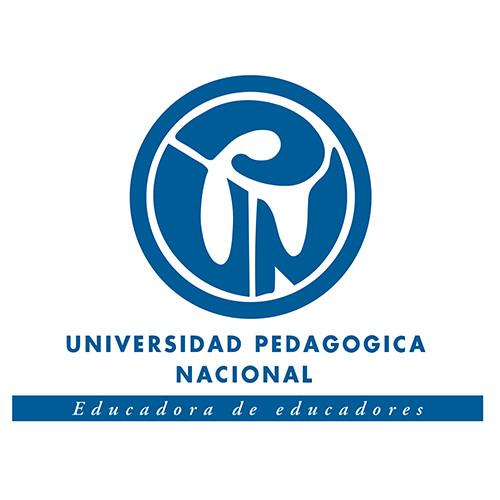 Universidad Pedagógica Nacional de Colombia