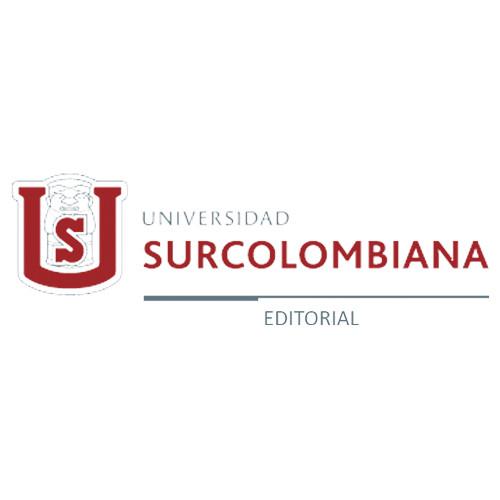 Universidad Surcolombiana - USCO