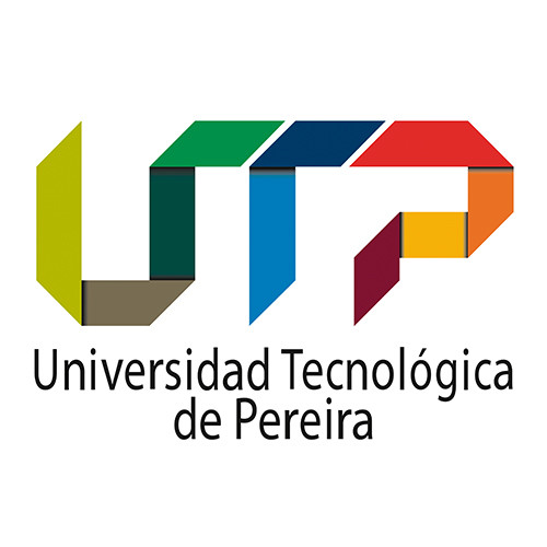 Universidad Tecnológica de Pereira - UTP