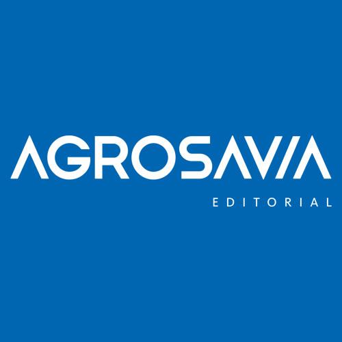Corporación Colombiana de Investigación Agropecuaria AGROSAVIA