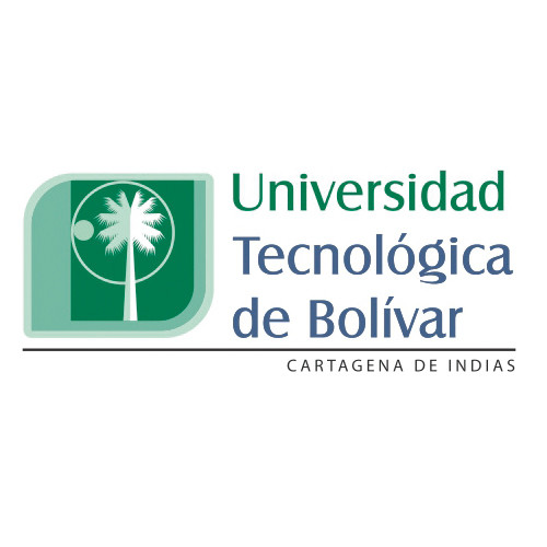 Universidad Tecnológica de Bolívar - UTB