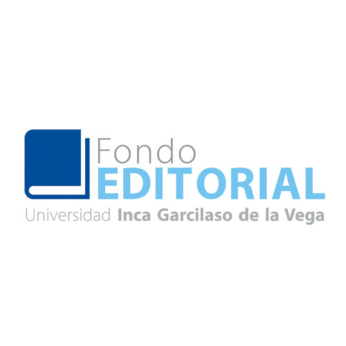 Universidad Inca Garcilaso de la Vega (UIGV)