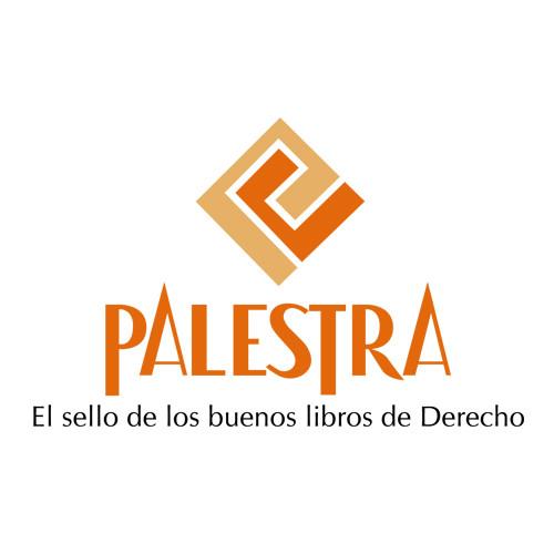 Palestra Editores