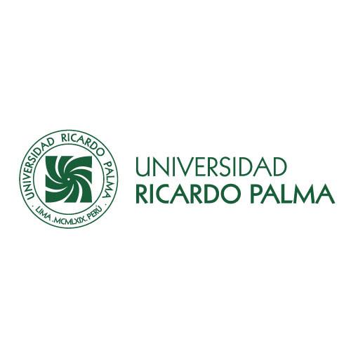 Universidad Ricardo Palma (URP)