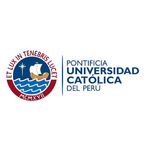 Pontificia Universidad Católica del Perú - Fondo Editorial (PUCP)
